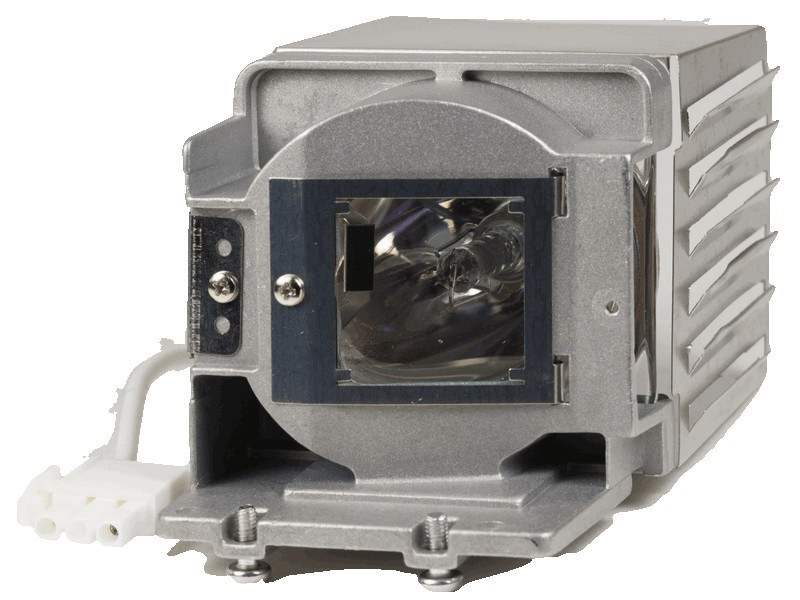 Genuine Benq 5j J4r05 001 Projector Lamps Original Bulbs