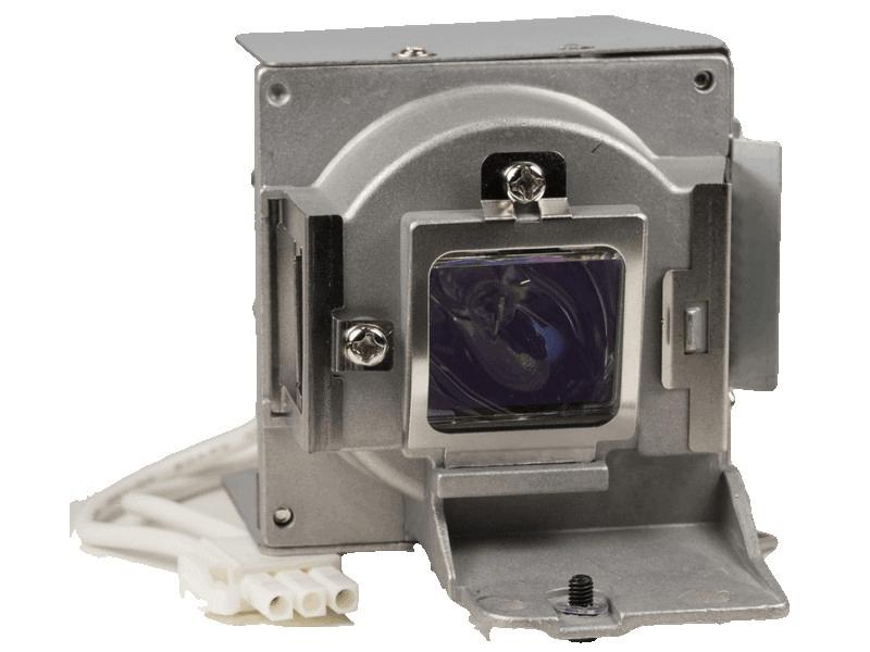 Genuine Hitachi Dt01461 Projector Lamps Original Bulbs
