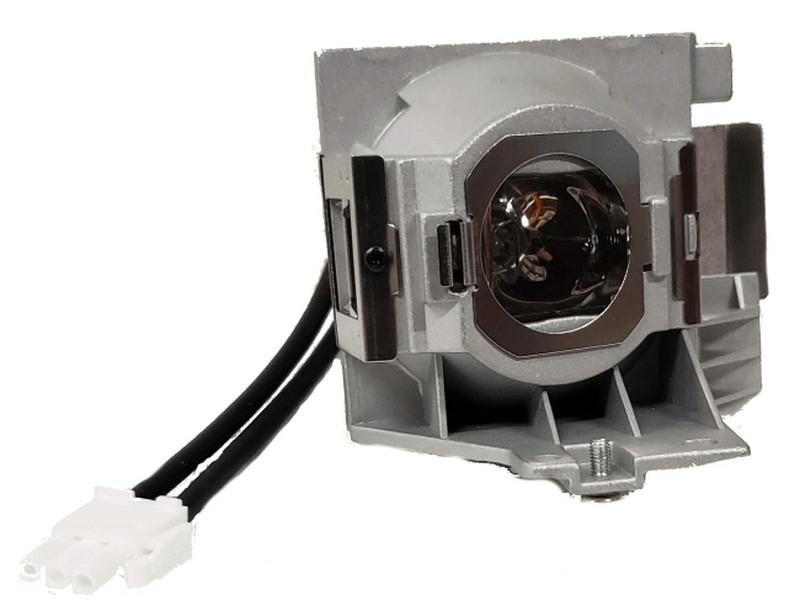 Genuine Benq 5j Jee05 001 Projector Lamps Original Bulbs