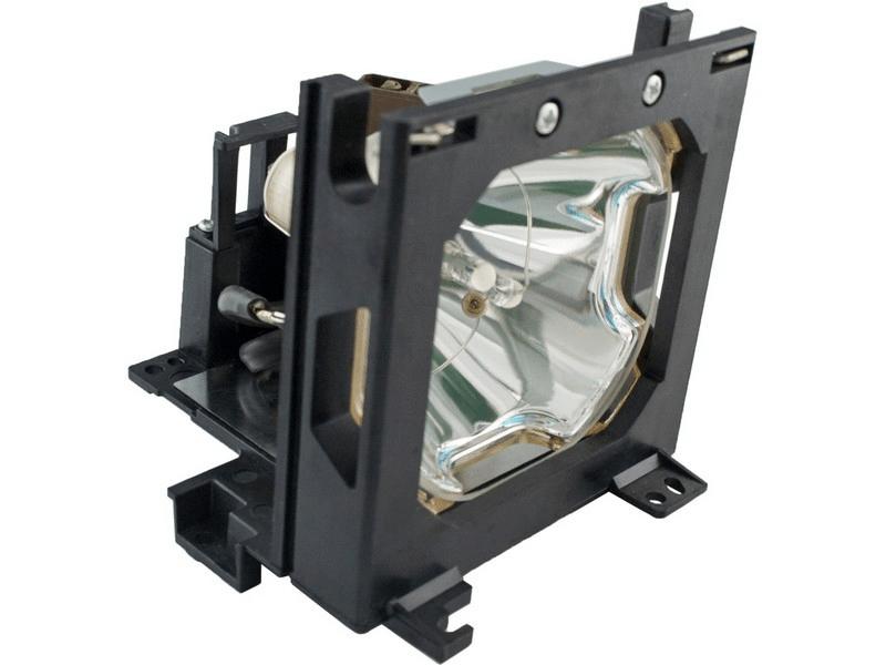 Genuine Sharp An P25lp Projector Lamps Original Bulbs