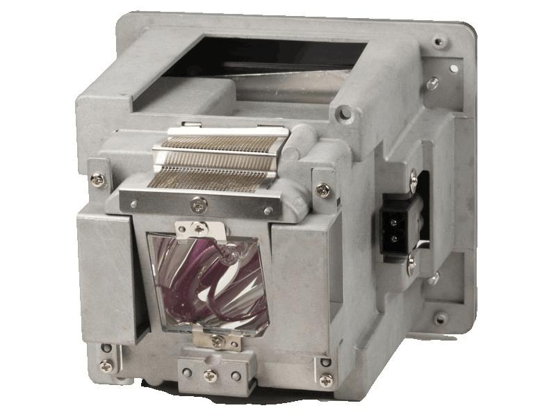 Genuine Optoma Bl Fu400a Projector Lamps Original Bulbs