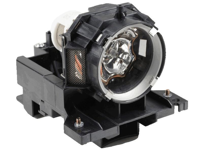 Genuine Infocus Sp Lamp 027 Projector Lamps Original