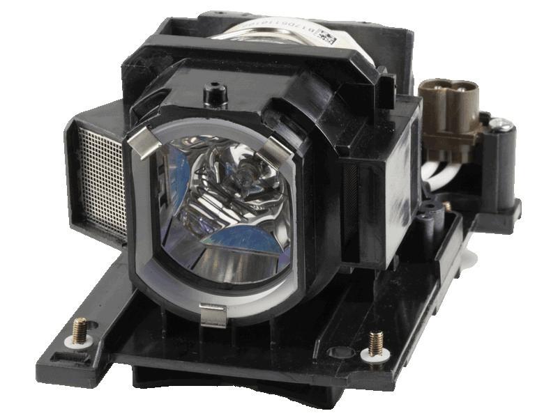 Genuine Hitachi Dt01171 Projector Lamps Original Bulbs