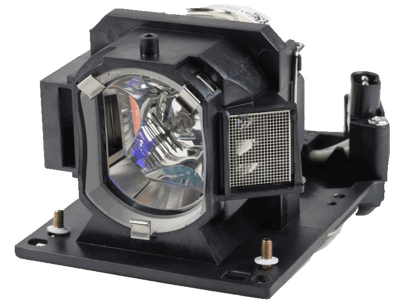 Genuine Hitachi Dt01411 Projector Lamps Original Bulbs