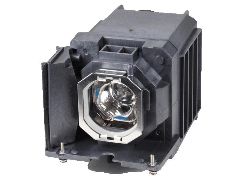 Genuine Sony Lmp H330 Projector Lamps Original Bulbs