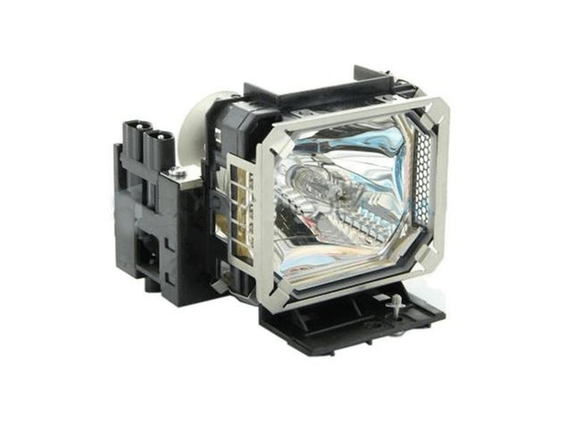 Genuine Canon Rs Lp02 Projector Lamps Original Bulbs
