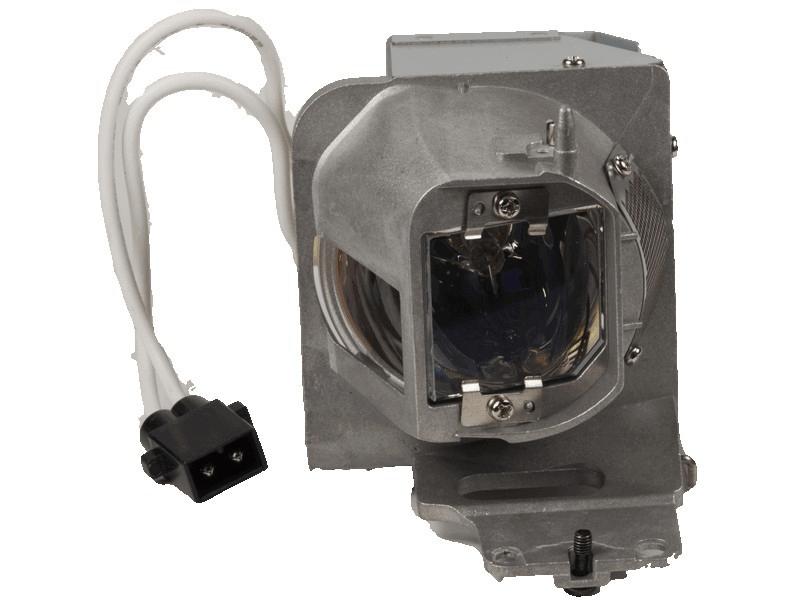 Genuine Optoma Sp 70201gc01 Projector Lamps Original