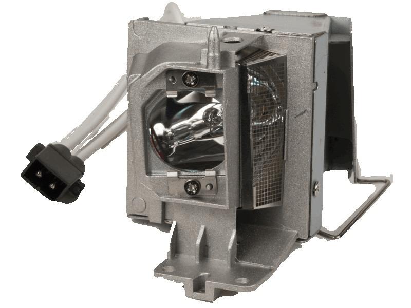 Genuine Acer Mc Jh111 001 Projector Lamps Original Bulbs