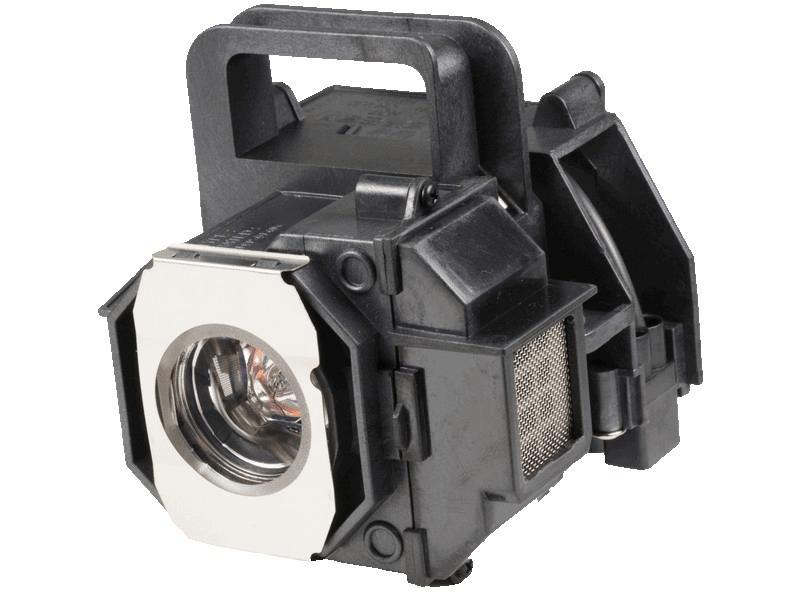 Genuine Epson Home Cinema 8350 Projector Lamps Original