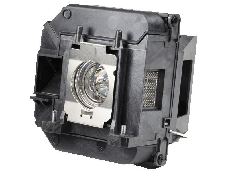 Genuine Epson Elp Lp68 Projector Lamps Original Bulbs