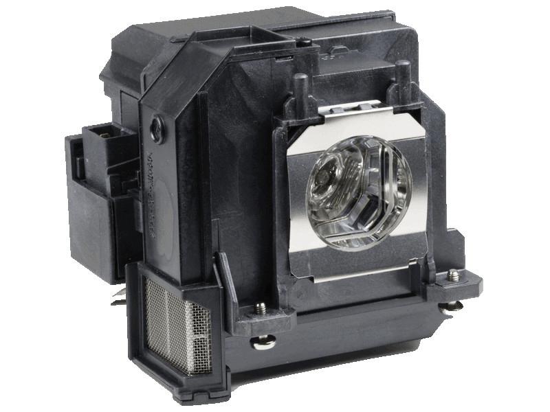 Genuine Epson Eb 585w Projector Lamps Original Bulbs Professional Lamps