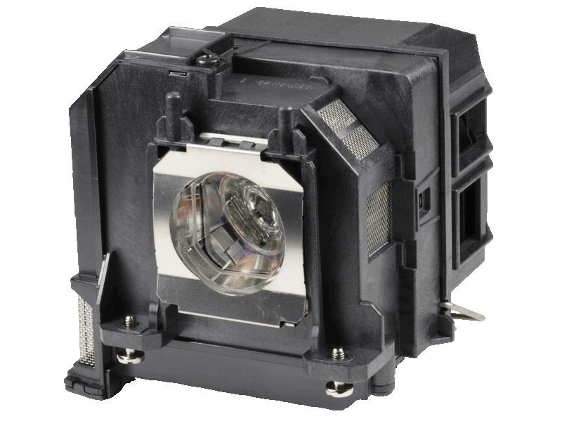 Genuine Epson Eb 675w Projector Lamps Original Bulbs