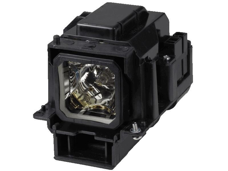 Genuine Nec Vt70lp Projector Lamps Original Bulbs