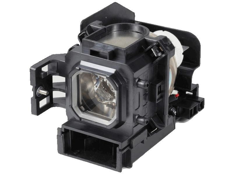 Genuine Nec Vt80lp Projector Lamps Original Bulbs