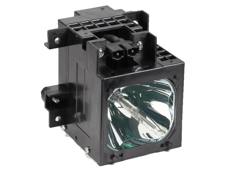 Genuine Sony Kf 50we610 Projector Lamps Original Bulbs